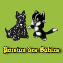 Pension Canine Indre, Pension Chiens Indre, Pension Chiens Loir-et-Cher, Pension Canine Loir-et-Cher, Indre, Loir et Cher